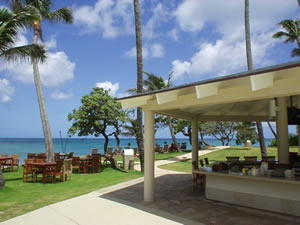 Turtle Bay 202,  2 Bedroom, 1 Bath Pool